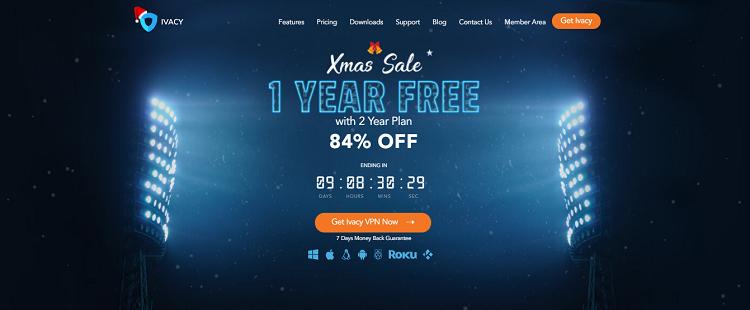 ivacy-vpn-christmas-deals