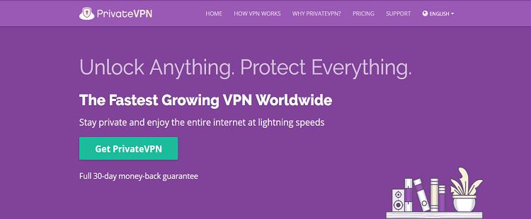 private-vpn-christmas-deals