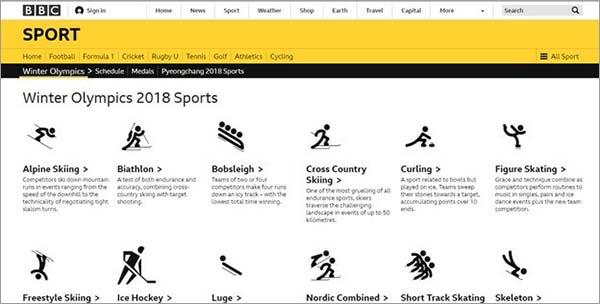 BBC-UK-for-Winter-Olympics-2018