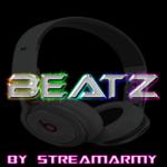 Beatz-addon-para-kodi