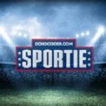Best Kodi addons Sportie