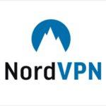 Best-VPN-for-FireStick-NordVPN