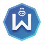 Best-VPN-for-FireStick-Windscribe