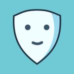 Betternet Best VPN para FireStick