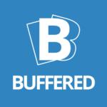 Buffered-vpn-french