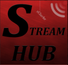 Complemento-de-Stream-Hub-Kodi