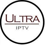 Complementos-Kodi-Ultra-IPTV