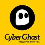 CyberGhost Vpn for Netflix