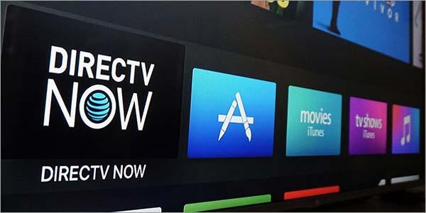 Directv-Now-for-Pyeongchang-Olympics