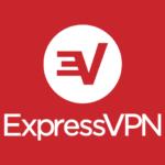 ExpressVPN-french