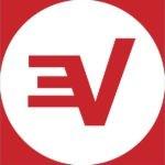 ExpressVPN para España