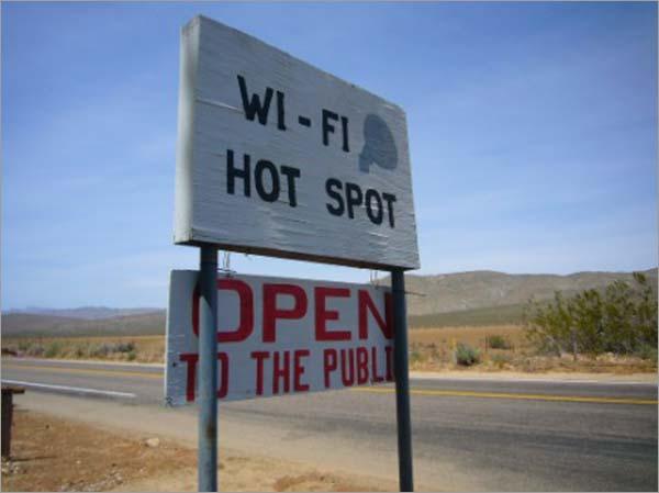Free-WiFi-Usage-in-Australia
