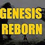 Genesis-Reborn-addon-para-kodi
