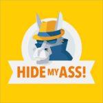 HideMyAss-Best-VPN-for-FireStick
