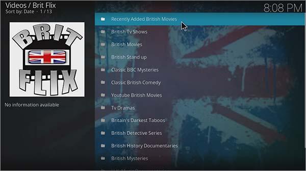 How-to-Install-Brit-Flix-Kodi-addon-Step-10