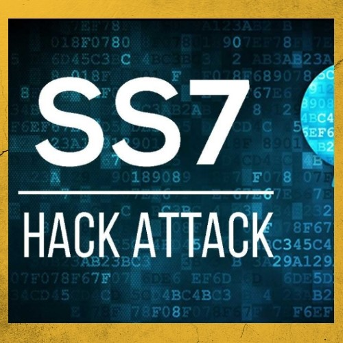 How to Protect Yourself from SS7 Hack - VPNRanks com