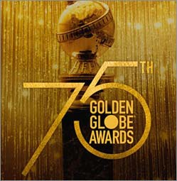 How to Watch 75th Golden Globe Awards 2018