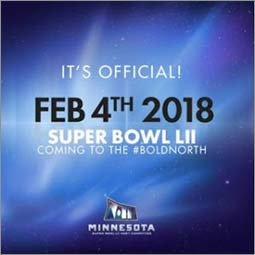How to Watch Super Bowl 2018 Live Online from Anywhere