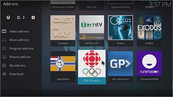 How-to-Watch-Winter-Olympics-2018-on-CBC-Olympics-Kodi-Step-10