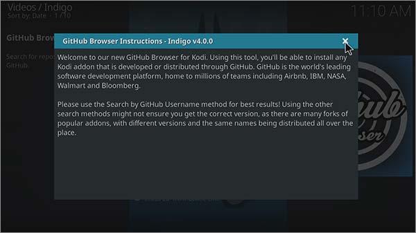 How-to-install-GitHub-Browser-on-Kodi-Step-10