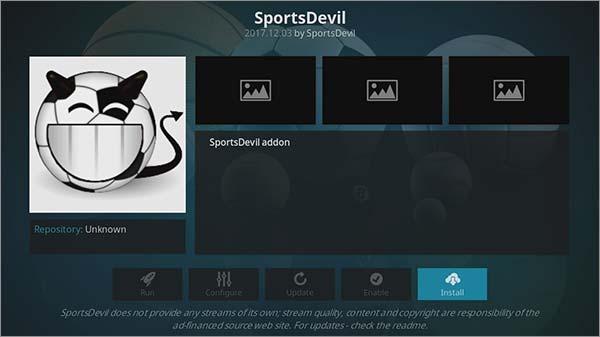 How-to-install-SportsDevil-Kodi-with-XVBMC-Repo-Step-6