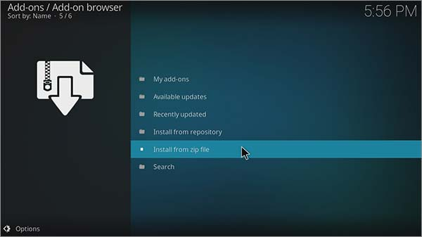 How-to-install-SportsDevil-Kodi-with-XvBMC-Repo-Step-4