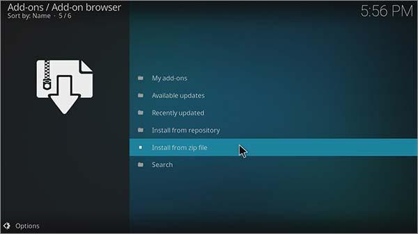 How-to-install-SportsDevil-Kodi-with-Zero-Tolerance-Repo-Step-4