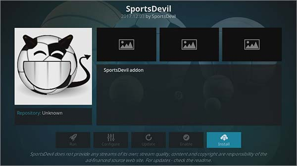 How-to-install-SportsDevil-Kodi-with-Zero-Tolerance-Repo-Step-6