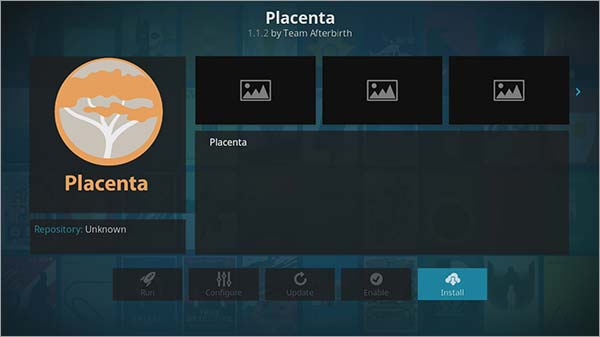 How-to-install-placenta-on-Kodi-Step-8