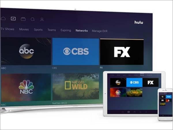 Hulu-NBC-for-Winter-Olympics-2018-Streaming