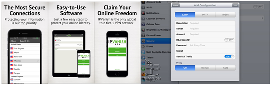 IPVanish-Apps-for-iPhone-and-iPad