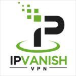 IPVanish-Best-VPN-for-FireStick
