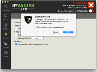 IPVanish-Kill-Switch