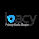 IVACY-vpn-french