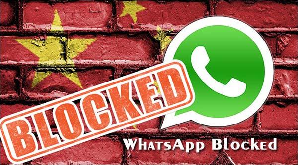 Is-WhatsApp-Blocked-in-China