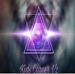 Kidz Corner V2- kodi-addon
