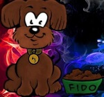 Kodi-addons-Fido-Video