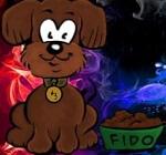 Kodi-addons-Fido-Video