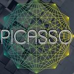 Kodi-addons-Picasso