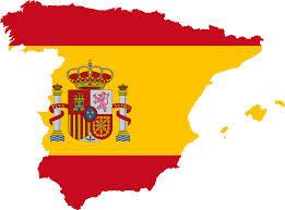 Las 5 mejores VPN para España para acceder de forma segura a sitios web bloqueados