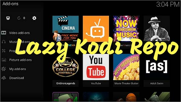 17 Best Kodi Repositories 2018 to Download Working Addons