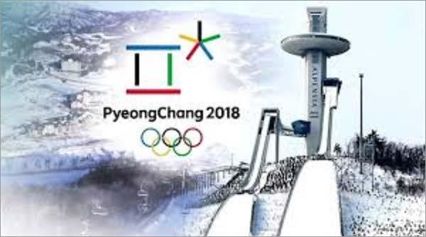 Location-Winter-2018-Olympics-Pyeongchang