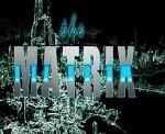 Matrix-Kodi-addon