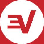 Mejor VPN para FireStick ExpressVPN