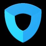 Mejor VPN para FireStick Ivacy