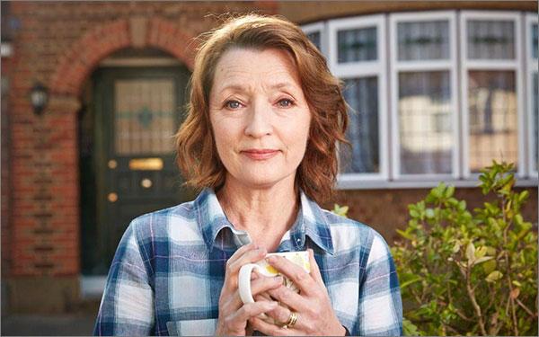 Mum Season -2-BBC iPlayer VPN