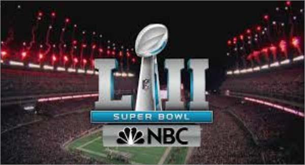NBC-Sports-App-for-Super-Bowl-52
