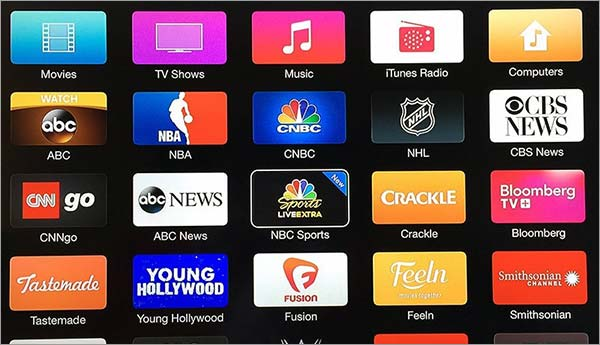 NBC-Sports-Apple-TV-for-Olympics-2018