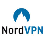 NordVPN Netflix VPN