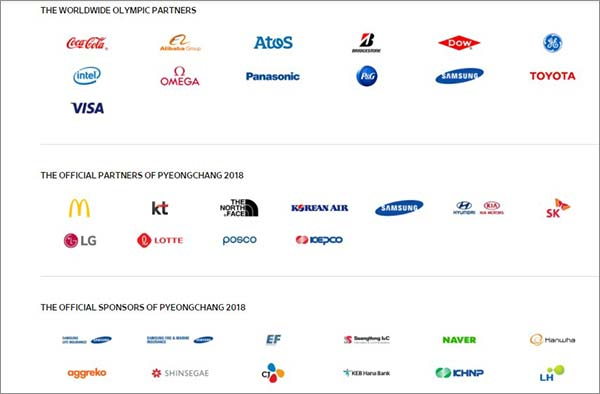 Official-Sponsors-of-Winter-Olympics-2018-on-FireStick